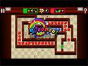 1. Splotches game screenshot