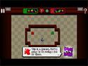 2. Splotches game screenshot