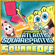 SpongeBob Atlantis SquareOff