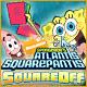 SpongeBob Atlantis SquareOff