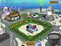 Spongebob Diner Dash 2 Th_screen1
