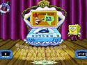 SpongeBob SquarePants Typing screenshot