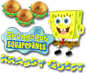 spongebob-squarepants-krabby-quest