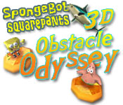 spongebobsquarepoo