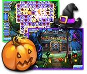 Spooky Bonus - Mac