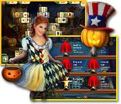 Spooky Mahjong - Mac