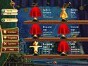 Spooky Mahjong Th_screen3
