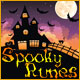 Spooky Runes - Mac