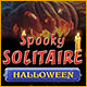 free download Spooky Solitaire: Halloween game