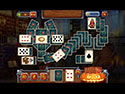1. Spooky Solitaire: Halloween game screenshot