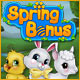 Spring Bonus - Mac