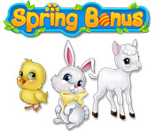spring-bonus
