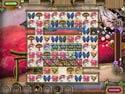 1. Spring in Japan game screenshot