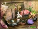 2. Spring in Japan game screenshot