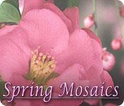 Spring Mosaics