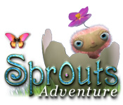 Sprouts Adventure - Mac