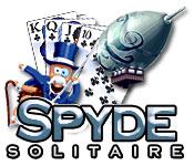Spyde Solitaire