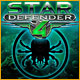free download Star Defender 4 game