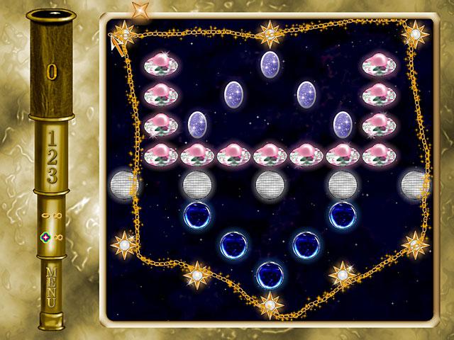 Game screenshot 2 Star Charms