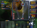 Starlaxis: Rise of the Light Hunters  (Arcade) Th_screen3