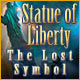 PC játék: Kirakós - Statue of Liberty: The Lost Symbol