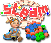 free download Steam game
