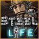 Steel LIFE - Mac