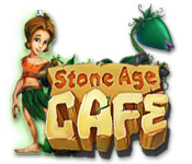 Stone Age Cafe Screen