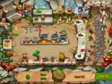 Stone Age Cafe Screenshot-2