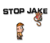 Stop Jake - Online