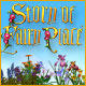 free download Story of Fairy Place game