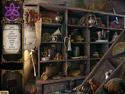 Strange Cases: The Secrets of Grey Mist Lake Collector's Edition Screenshot-2