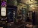 Strange Cases: The Secrets of Grey Mist Lake Collector's Edition Screenshot-3