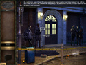 Strange Cases 2: The Lighthouse Mystery Th_screen1