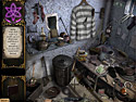 Strange Cases 3: The Secrets of Grey Mist Lake Th_screen1