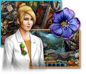 Strange Discoveries: Aurora Peak Collector's Edition  - Mac