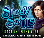Stray Souls 2: Stolen Memories Stray-souls-stolen-memories-ce_feature