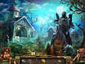 1. Stray Souls: Stolen Memories Collector's Edition game screenshot