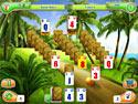 Strike Solitaire 3: Dream Resort Th_screen1