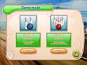 Strike Solitaire 3: Dream Resort Th_screen2