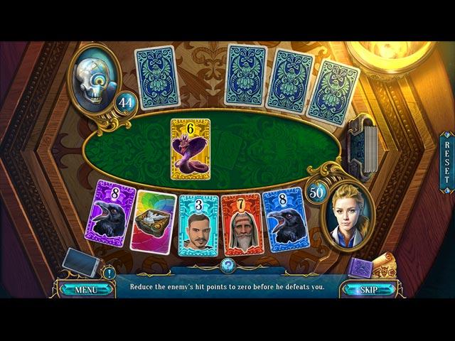 Buiding at antis casino grand royal online casino
