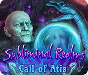 Subliminal Realms: Call of Atis Walkthrough