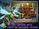 Screenshot for Subliminal Realms: The Masterpiece Collector's Edition