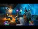 Subliminal Realms: The Masterpiece Screenshot-1