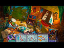 Subliminal Realms: The Masterpiece Screenshot-2