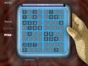 Sudoku Adventure screenshot