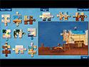 2. Summer Adventure 2 game screenshot