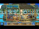 1. Summer Adventure 4 game screenshot
