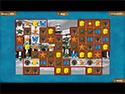 2. Summer Adventure: American Voyage game screenshot