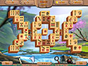 Summer Mahjong Th_screen1
